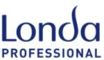 Окрашивание волос Londa